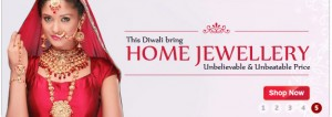 home-jewellery-diwali-offer-starcj-besteoffer